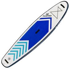 PLANCHE GONFLABLE STAND UP PADDLE PLASTIMO