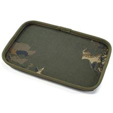 PLATEAU A ACCESSOIRES NASH SCOPE OPS TACKLE TRAY