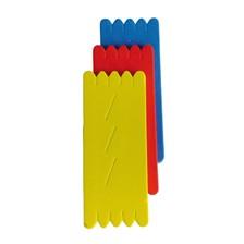 PLIOIR BAS DE LIGNE 15 X 3CM