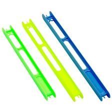 PLIOIR COMPETITION PLASTILYS ETROIT - PACK - 22cm x 6