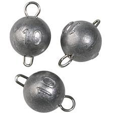Tying Asari C BALL 12G