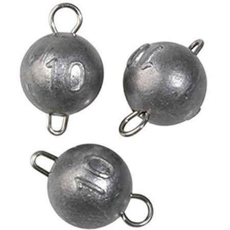 PLOMB AGRAFE ASARI C-BALL