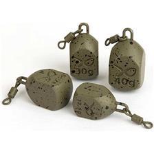 BOTTLE BOMBS MK2 40G