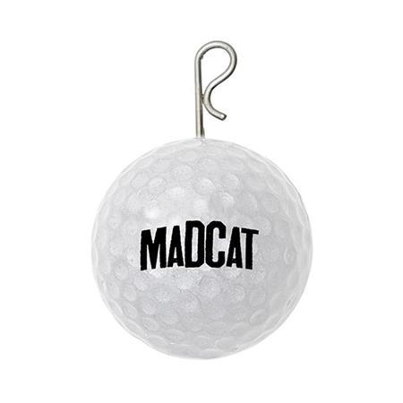 PLOMB MADCAT GOLF BALL SNAP-ON VERTIBALL