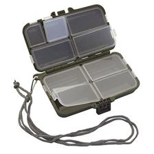 POCKET BOX PAFEX BI-FACE