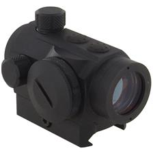 POINT ROUGE 1X20 FUZYON OPTICS MOA