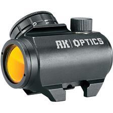 POINT ROUGE 1X25 BUSHNELL AK OPTICS