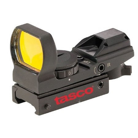 POINT ROUGE 1X32 TASCO PROPOINT COMPACT
