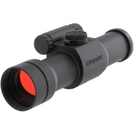 POINT ROUGE AIMPOINT 9000SC