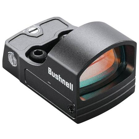 POINT ROUGE BUSHNELL RXS-100 1X25