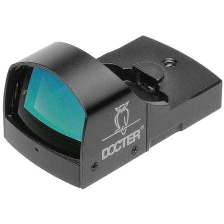 POINT ROUGE DOCTER SIGHT II+ 7.0 MOA