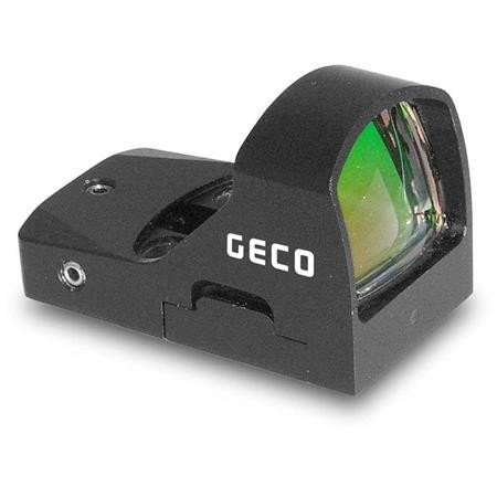 POINT ROUGE GECO OPEN REDDOT SIGHT
