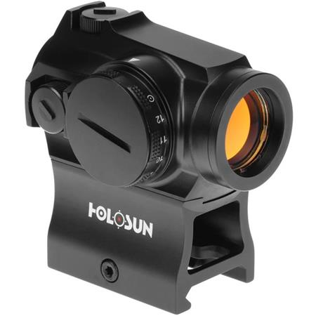 POINT ROUGE HOLOSUN HS503R