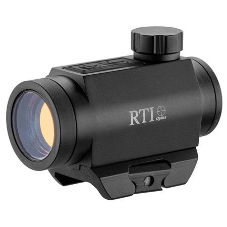 POINT ROUGE RTI 2 MOA