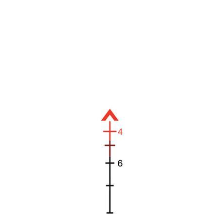 POINT ROUGE TRIJICON TA11 3.5X35