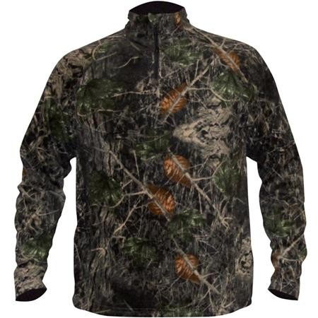 POLAIRE HOMME HART INLINER-XT - FOREST