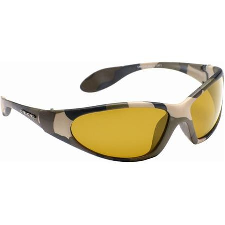 POLARISATIONSBRILLE EYELEVEL