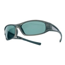 POLARIZED SUNGLASSES BALZER RIO