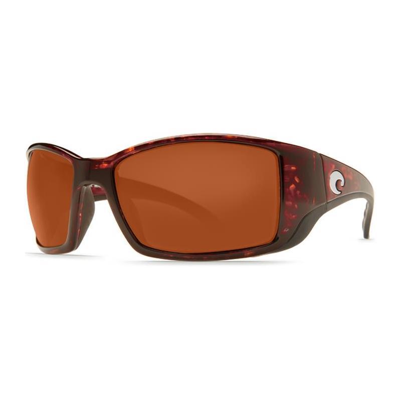 e013e146ef3 Polarized sunglasses costa blackfin 580p