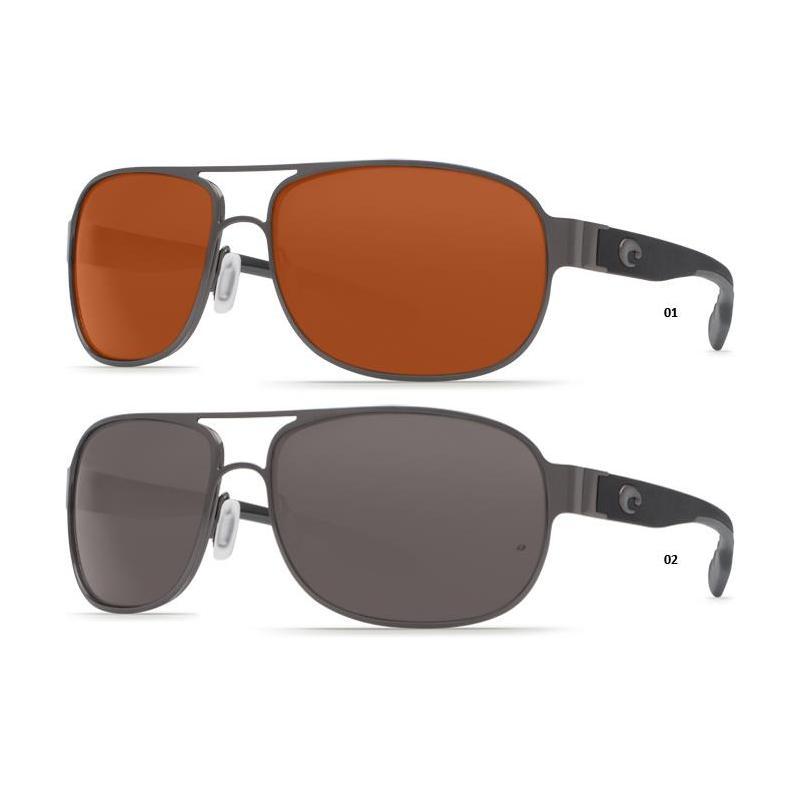 9c4472f680 Polarized sunglasses costa conch 580p