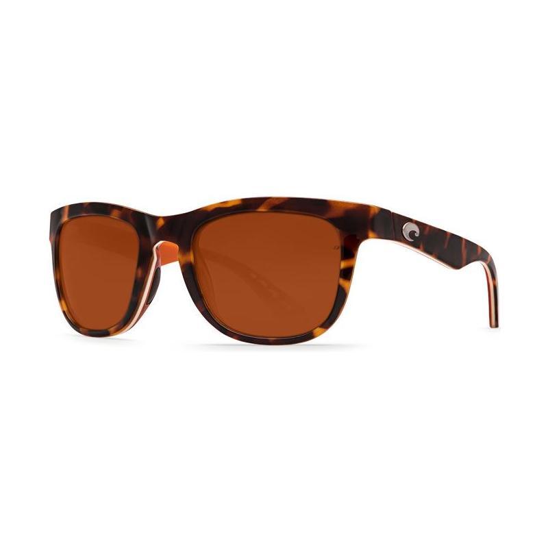 9a045fc4cf4 Polarized sunglasses costa copra 580g