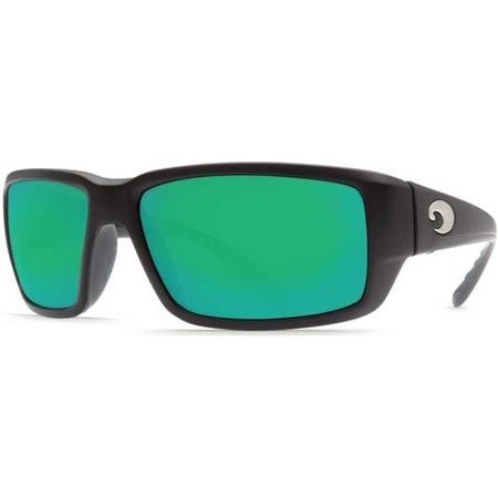 POLARIZED SUNGLASSES COSTA FANTAIL 580G