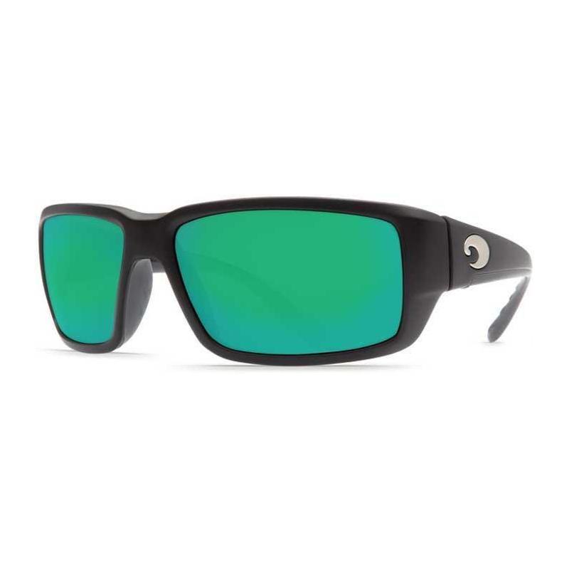 ac0617cbda Polarized sunglasses costa fantail 580g