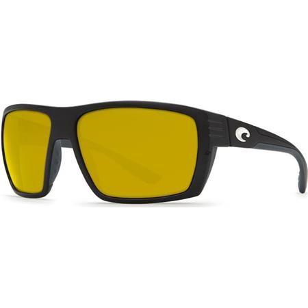 ba8ed0abae polarized-sunglasses-costa-hamlin-580p-p-1542-154285.jpg