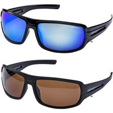 POLARIZED SUNGLASSES EFFZETT CLEARVIEW