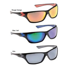 POLARIZED SUNGLASSES EYELEVEL BREAKWATER