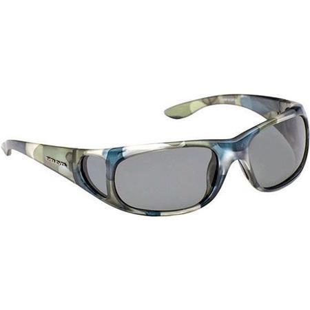 d31a10e570f polarized-sunglasses-eyelevel-carp-p-676-67691.jpg