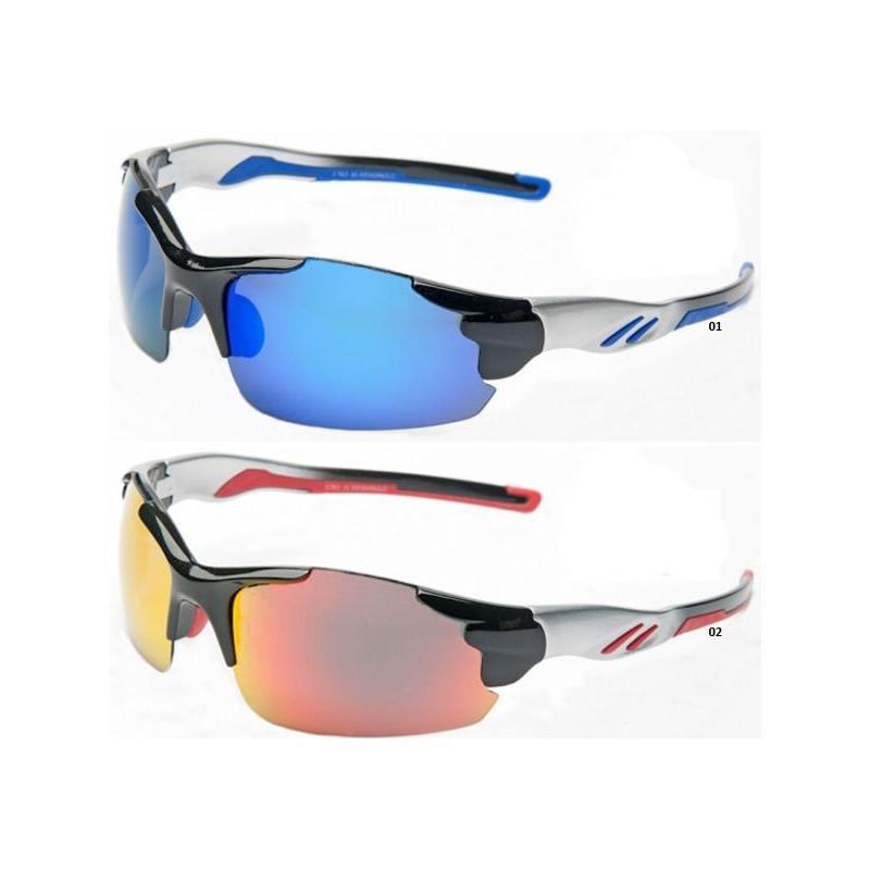 5fce1379393 Polarized sunglasses eyelevel clearwater