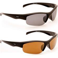 5add31b232 Eyelevel fly fishing accessories optical polarized sunglasses ...