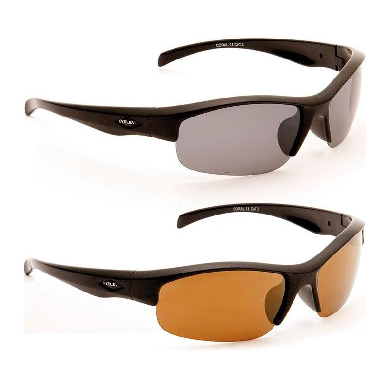 a0bb454474 Eyelevel accessories glasses triacetate glasses buy on Pêcheur.com