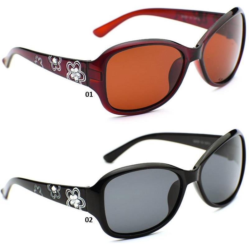 1584405f00a Polarized sunglasses eyelevel daisy