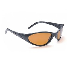 9833b422a8 Eyelevel fly fishing accessories optical polarized sunglasses buy on ...