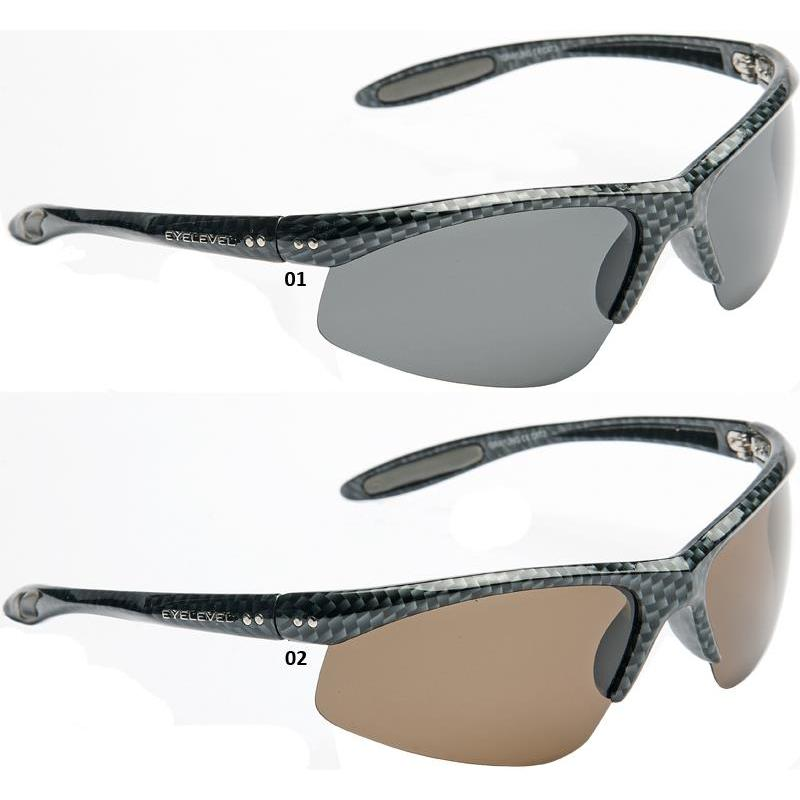 3695efa7c0 Polarized sunglasses eyelevel grayling