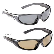 1c9c2a84dc Eyelevel fly fishing accessories optical polarized sunglasses buy on ...