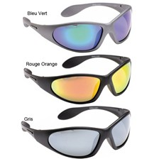 POLARIZED SUNGLASSES EYELEVEL MARINE