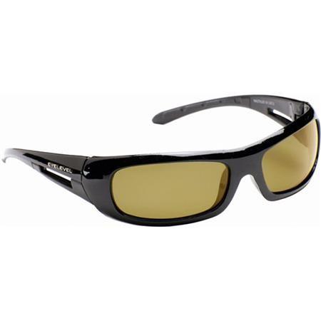 6c37322878a Polarized sunglasses eyelevel nautilus
