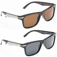 POLARIZED SUNGLASSES EYELEVEL OCEANA