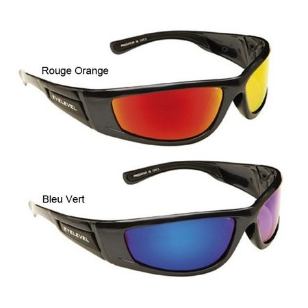 POLARIZED SUNGLASSES EYELEVEL PREDATOR