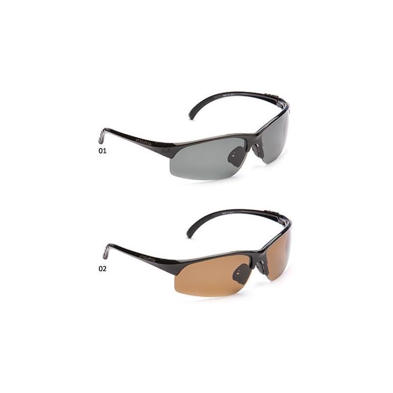 c2df5e0ce38 Polarized sunglasses eyelevel reef