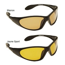 POLARIZED SUNGLASSES EYELEVEL SPRINTER 2