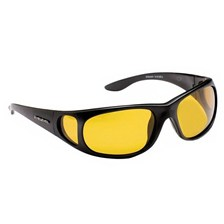 POLARIZED SUNGLASSES EYELEVEL STALKER 2