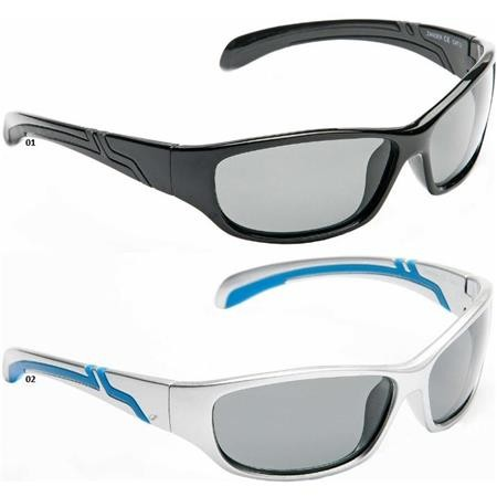 POLARIZED SUNGLASSES EYELEVEL ZANDER