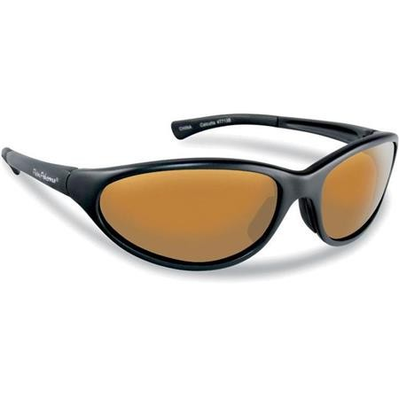POLARIZED SUNGLASSES FLYING FISHERMAN CALCUTTA