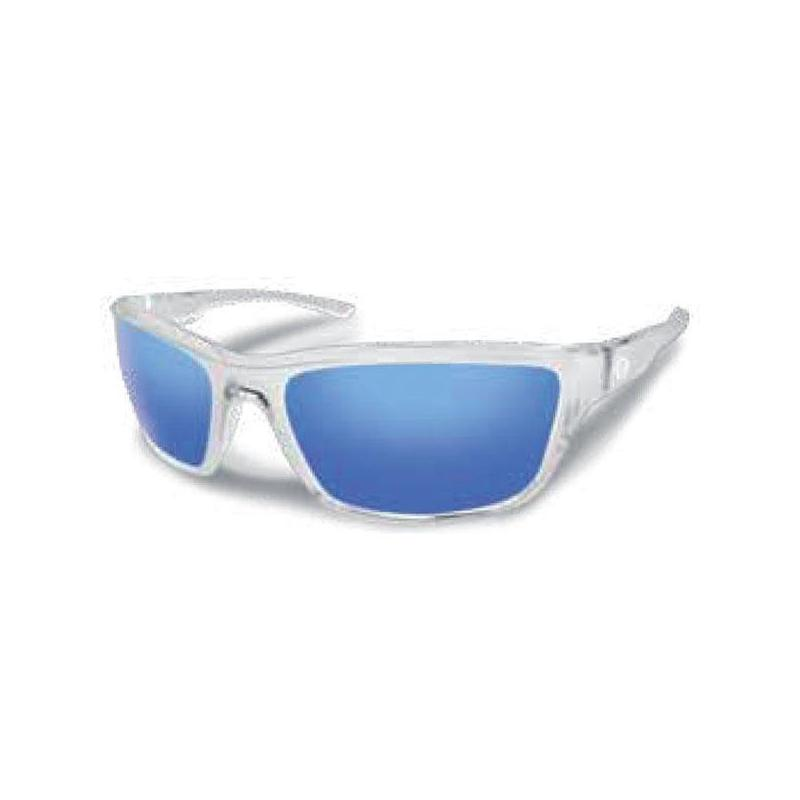 f93278a8e56 Polarized sunglasses flying fisherman cove crystal