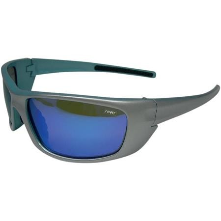 POLARIZED SUNGLASSES HART XHGF7A