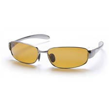 POLARIZED SUNGLASSES JMC DROP POLY-VIZ